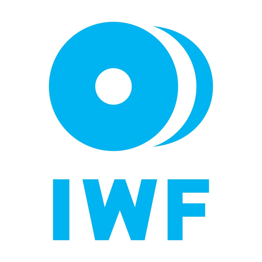new iwf logo approved by the iwf congress international congress lookup by zip code congress loosens bank rules