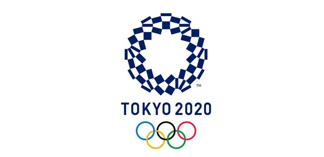 2020 Olympic Games.Tokyo 2020 Olympic Games International Weightlifting