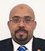 Mohammed Ahmed ALHARBI