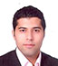 Mohsen BIRANVAND
