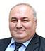 Zurab KAKHABRISHVILI