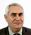 Mohamed JALOOD