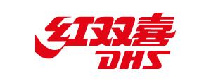 Shanghai Double Happiness Co. Ltd.