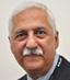 Dr. Michael IRANI