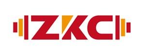 Zhangkong Barbell Manufacturing Co. Ltd.