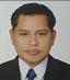 Dr. Gyanendra Shah