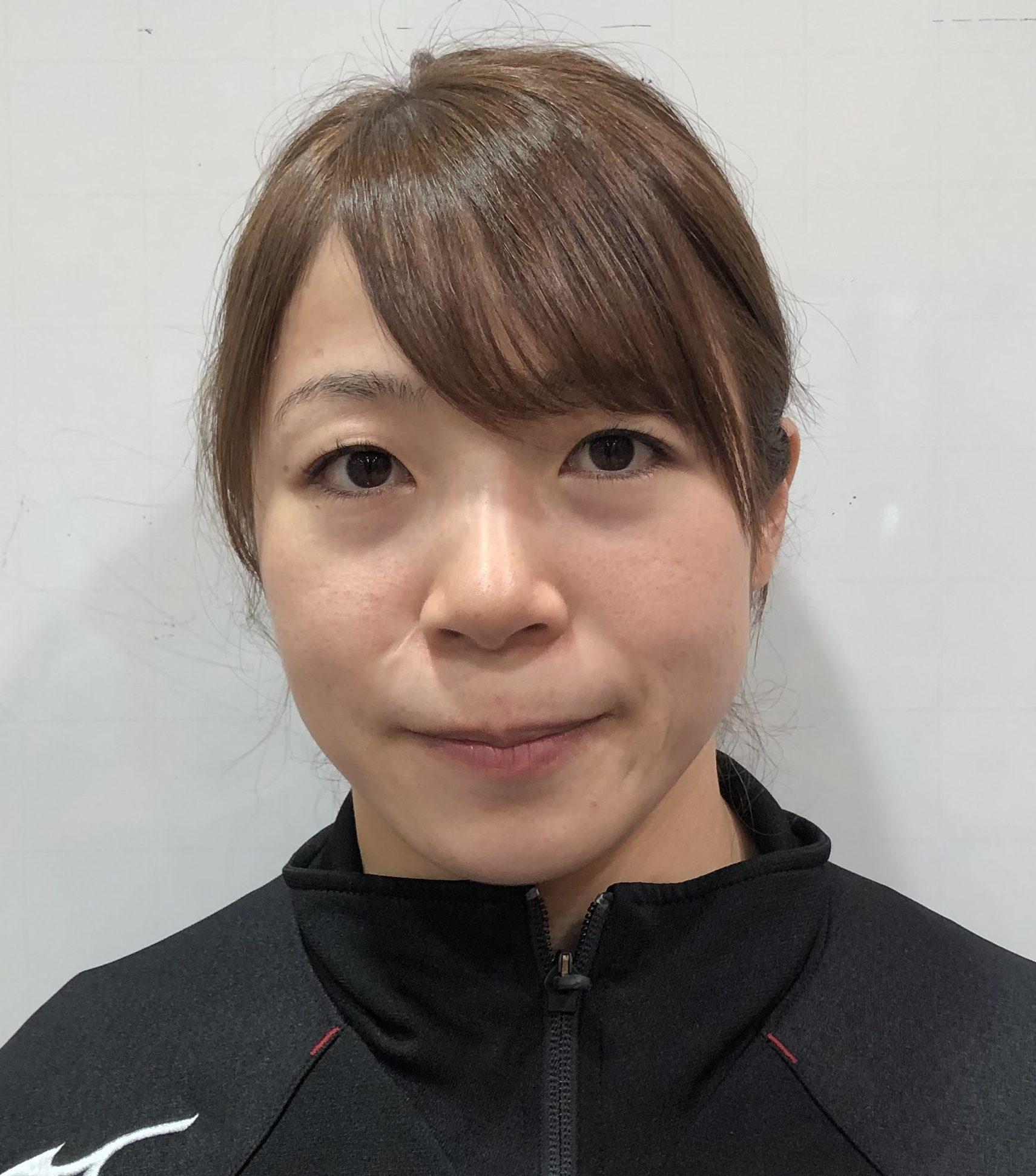 Hiromi MIYAKE