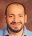 Dr. Cristian Moraga Rojas